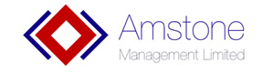 Amstone Management Limited